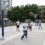 Activitati sportive Ziua Sportului (1)