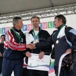 Cros 3 km Ziua Sportului (1)