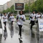 Cros 3 km Ziua Sportului (10)