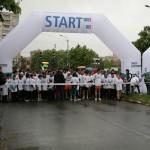 Cros 3 km Ziua Sportului (6)
