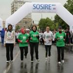 Cros 3 km Ziua Sportului (7)