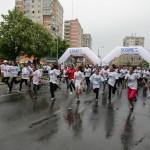 Cros 3 km Ziua Sportului (8)