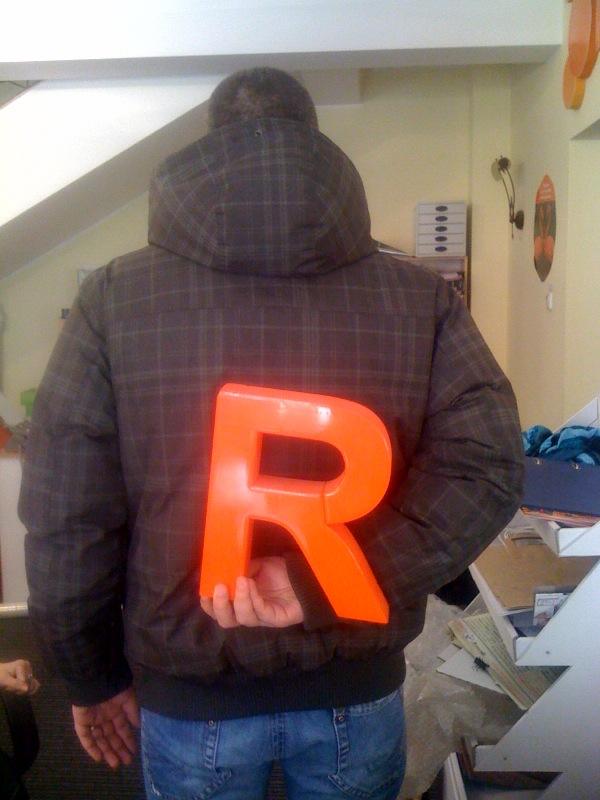 Rosu3